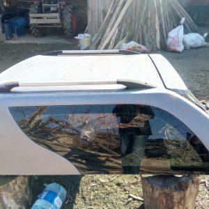 2008 ford rangerdan çıkma temiz kabin..