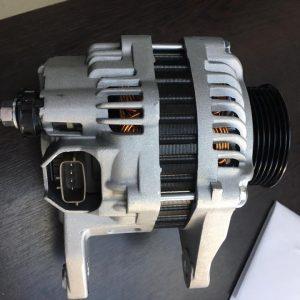 L200  cr 4x4  alternatör. Sıfır garantili ürün