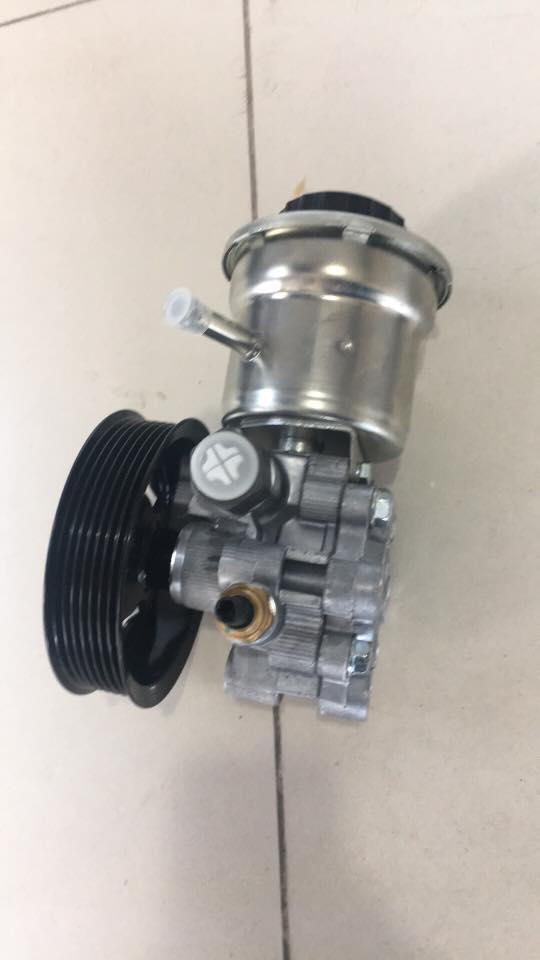Toyota hidrolik direksiyon pompası universal