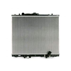 Çıkma Mitsubishi L200 orj Radyatör