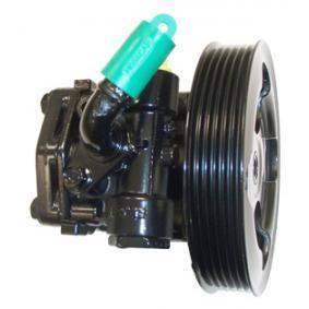 01-05 arası vitara direksiyon pompası