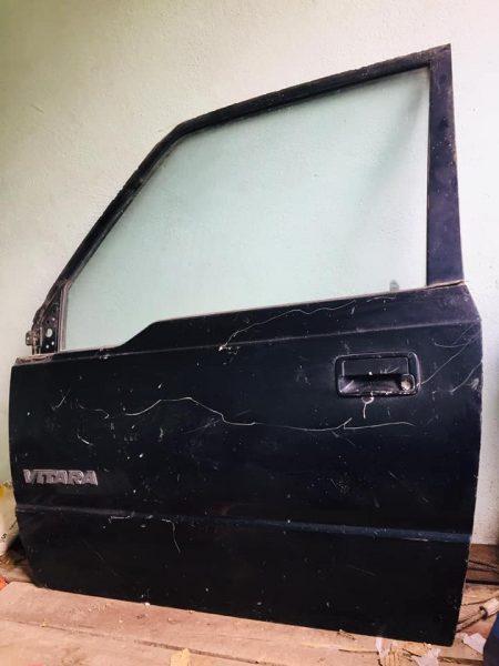 Suzuki vitara kapı