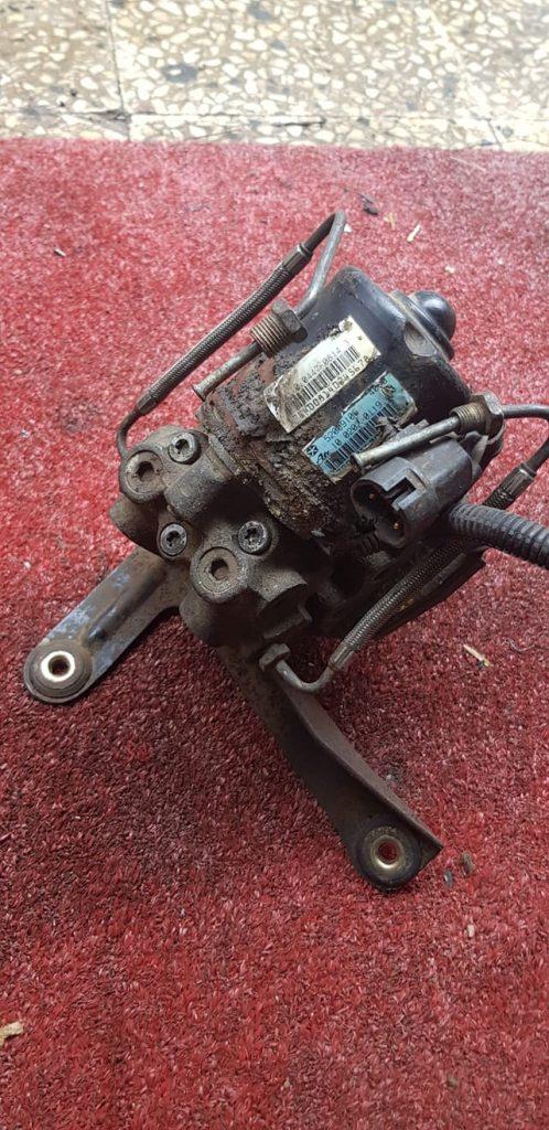 JEEP ZJ 93-95 ABS MODULU BEYIN MOTOR KOMPLE SET. 800 TL 05549588338