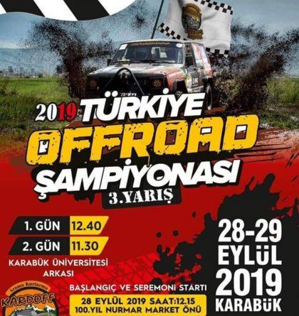 Türkiye Offroad şampiyonası 3.ayak yarışı#4x4 #offroad4x4 #4wd#offroadturkey #tü...