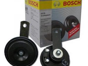 Bosch korna seti. Kutu içinde 2 adet vardır orjinal bosch markadır 12v- 350-420 hx 110bd