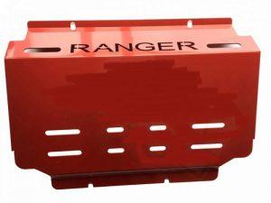 FORD RANGER T7 RAPTOR KARTER KORUMA