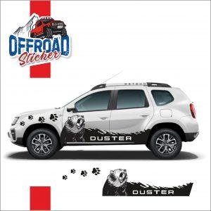 4x4 Suv araçlar için  özel tasarım arma. logo. figür. kuşak etiket tasarımları h...