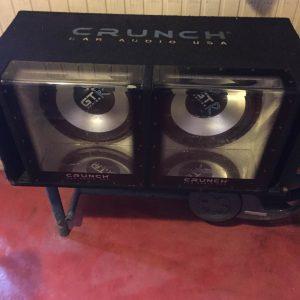 Arkadaşlar ses sistemim satılıktır çok özel bir seridir fazlasıyla tatmin edici sesi vardır