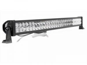 Led Bar 87 CM 60 Ledli Gündüz Etkili Güçlü Işık