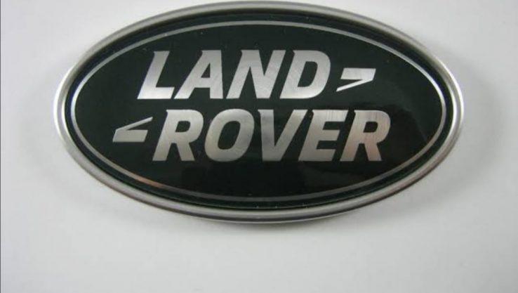 Land Rover Freelander 1.8 mı? Discovery 2.0 mı?