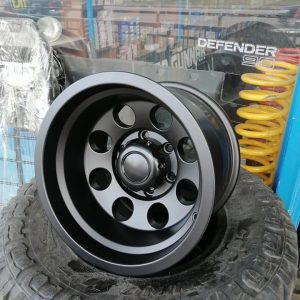 OFFROAD JANT