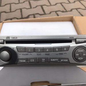 Orjinal L200 Teyp