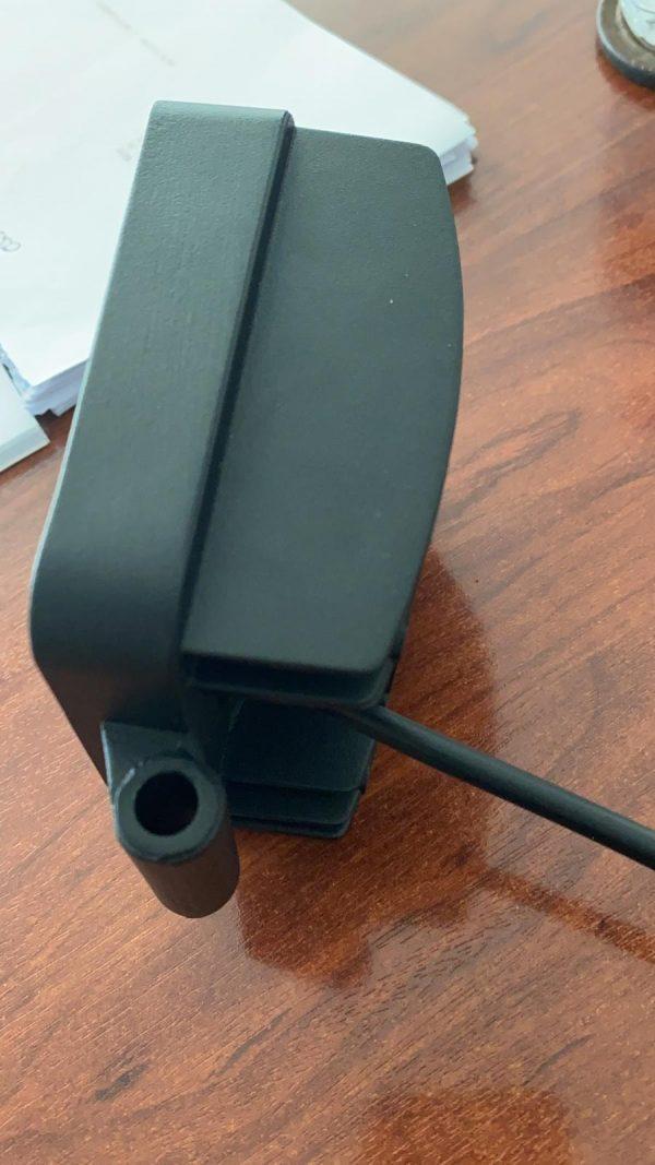 6 cm kalınlıkta MFK marka  16 led adet 57.5 ₺ dir.  4 adet 230₺ yerine  220₺