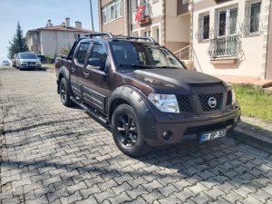 Navara Dodik
