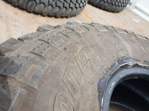 destone mud clawer 33x12.5r 15 108 Q m s