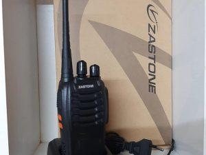 ZASTONE ZT-V68 PMR