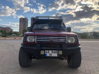 V6 3000 manuel