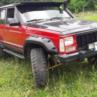 1990 model yeni muayeneden gecti