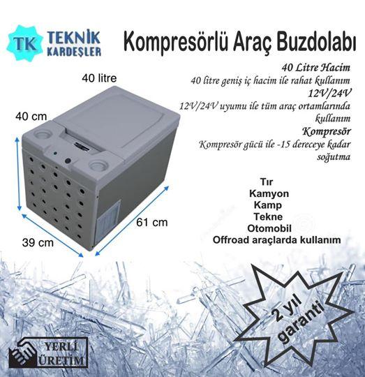 Araç Buzdolabi (( 1.800 TL ))  05323969503   İnstagram: aracbuzdolabi