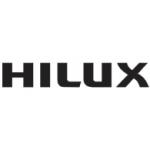 Hilux Aksesuar Ürünleri dodik şnorkel body kit yan koruma spacer yükseltme moonvisor başta olmak üzere Toyota Hilux off road ekipmanlarını görüntüleyin
