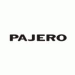 Pajero Aksesuar Ürünleri dodik şnorkel body kit yan koruma spacer yükseltme moonvisor başta olmak üzere Pajero off road ekipmanlarını görüntüleyin