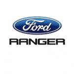 Ford Ranger Aksesuar ekipmanları dodik şnorkel body kit yan koruma spacer yükseltme moonvisor başta olmak üzere Ranger off road ekipmanlarını görüntüleyin