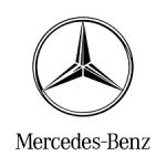Mercedes X-Class Aksesuar ürünleri dodik şnorkel body kit yan koruma spacer yükseltme moonvisor başta olmak üzere XClass off road ekipmanlarını görüntüleyin