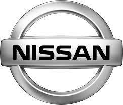 Bu görsel boş bir alt niteliğe sahip; dosya adı Nissan-Logo.jpg