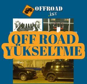 Yükseltme kiti modelleri ve fiyatlarını görüntüleyin. Off road araç yükseltme seçenekleri arasında yer alan get yükseltme kupa yükseltme takoz yükseltme seçenekleri arasından arazi aracınıza uygun yükseltme kiti siparişinizi online verin.