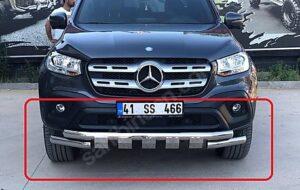 Off road ön koruma modelleri ve off road araç ön koruma fiyatlarını görüntüleyin. Arazi araçları için ön koruma seçenekleri Offroad.ist de